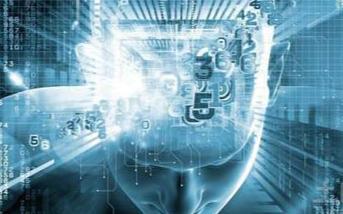 运营商看好AI 预计2025年AI网络综合利用率...