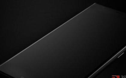 Ghost和Ghost Pro手机将于今年夏天发布