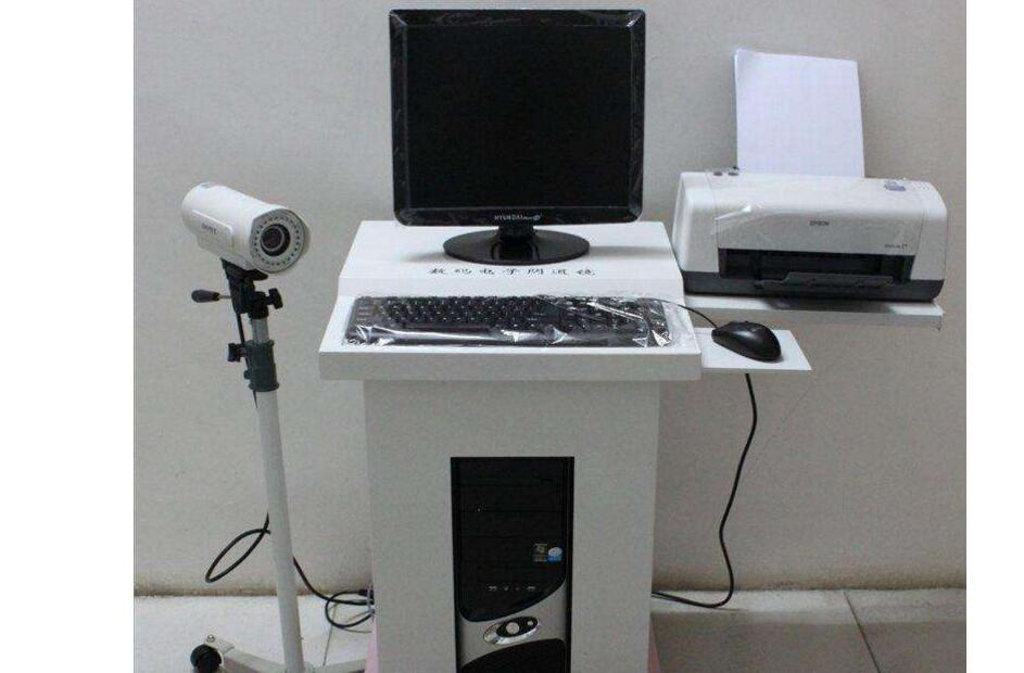 医疗电子产品有哪些优秀的保护器件