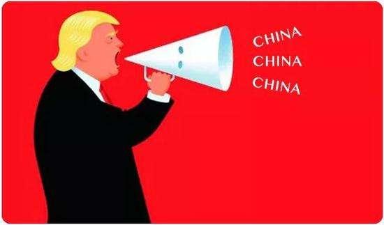 中美贸易摩擦的影响分析:尽快建立起国产芯片供应体系