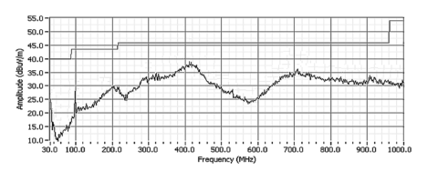 LM48410 低EMI,无滤波器,2.3W立体声D类音频功率放大器的3D增强