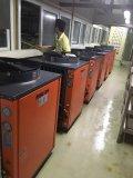 新一代的空气能加热泵工作原理,空气源热泵到底有多省电
