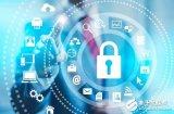 中国电信:构建完整的网络安全体系 解决通信诈骗等...