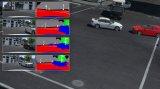 如何才能确定网联自动驾驶汽车可以在任何条件下都可...