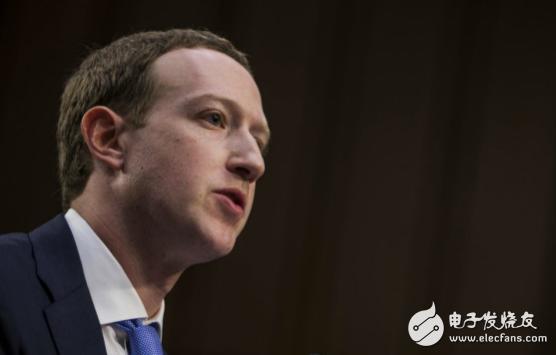 Facebook总裁现身欧盟听证会:用户安全比赚钱更重要