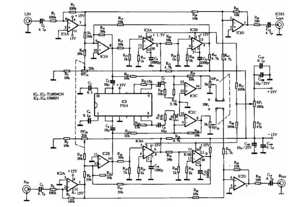 一文解读激励器改善音频质量的方法