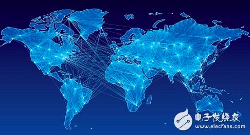 区块链技术和移动网络互相成就,会带来什么新机会?