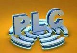 PLC到底是怎么替代传统的继电器控制和接触器控制...
