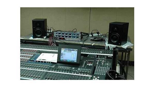 音响设备的连接顺序是什么_有哪些连接方法