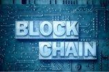 区块链并非万能工具,区块链的成本与效益对比