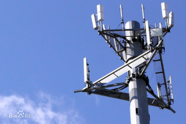 """电力塔上加装通信基站,""""共享铁塔""""正在遍地开花"""