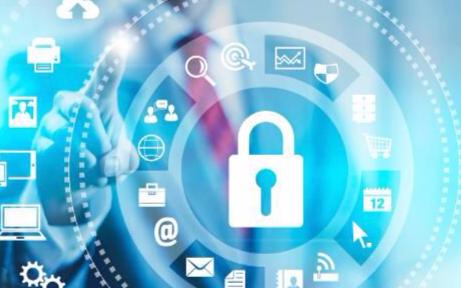 中国电信将把网络安全作为健康发展的基石