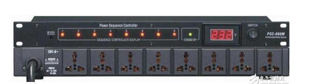 为什么要使用电子分频器_电子分频器工作原理及调整...