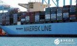 安永宣布:建立区块链航运业保险平台