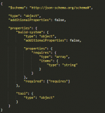 Python软件包要在选定的构建(Build)系统上运行时,应该如何指定其依赖关系