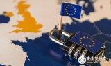 欧盟发布最新:《通用数据保护条例》 对区块链有没...