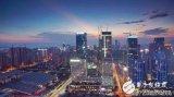 三分钟告诉你:城市特质会不会帮助深圳成为区块链之...