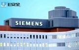 西门子SIMATIC S7-400 PLC现严重...
