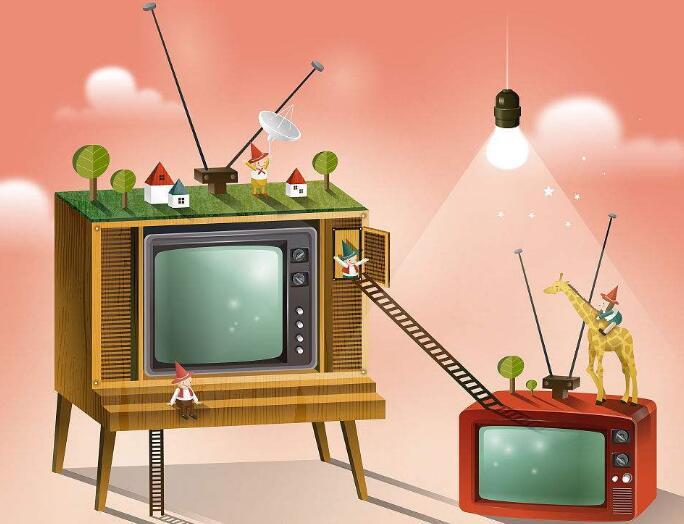 一文看懂电视声音均衡器调节方法