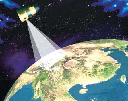 人工智能对卫星遥感行业有什么真正的影响