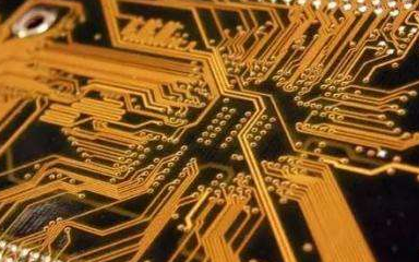 5G将给低介质损耗的微波材料带来巨大发展机遇
