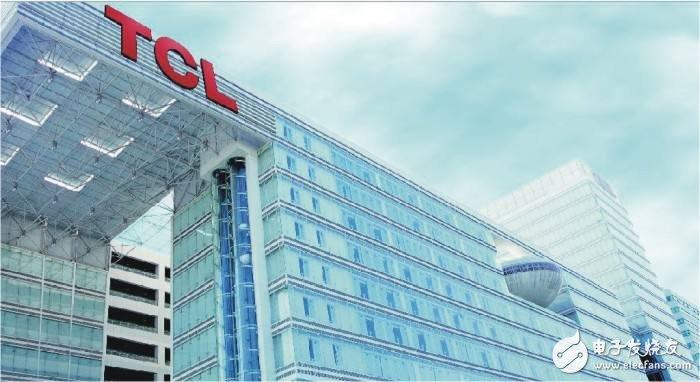 TCL拟斥资427亿元建第11代产线 三安光电5...
