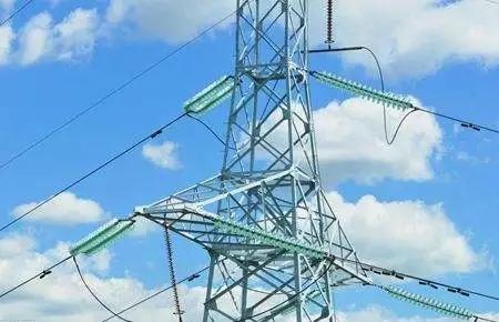 北京行政办公核心区配套电力工程完工,该区域智能配...