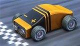 低速电动车纳入国家新能源汽车战略,一个新的商业风口正在开启