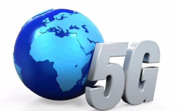远传积极布局5G与NB-IoT,日前已提前完成台湾地区NB-IoT网络布建
