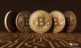 多个加密货币交易平台成为DDoS战场