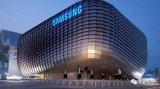 三星推出Galaxy S轻奢版抢夺中国智能手机市...