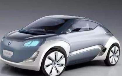 中国电动车销量已占据了全球电动车市场的半壁江山