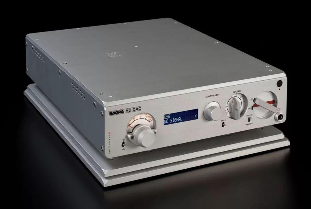 一些完美的数字播放音响产品的详细概括第二部分