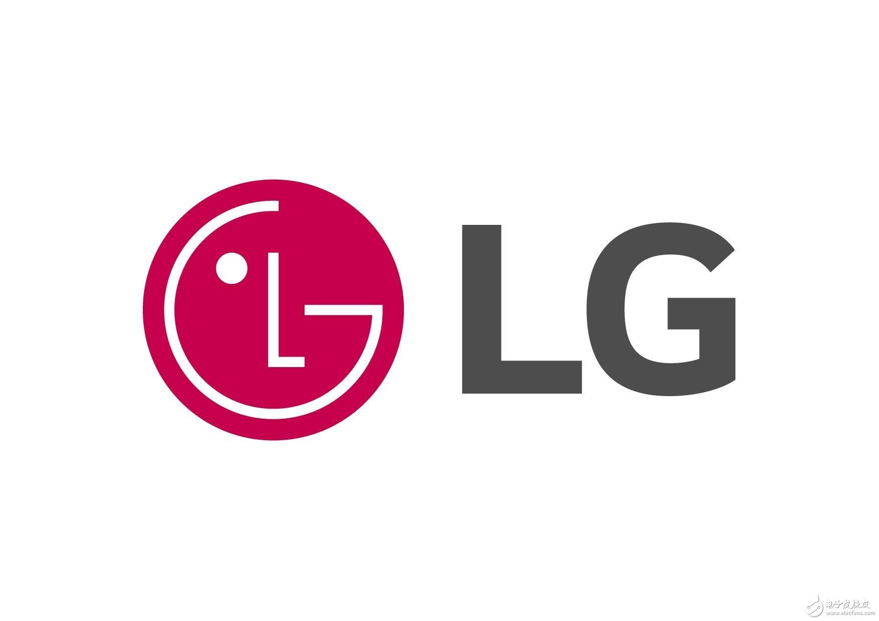 LG终获Hera所持有的IEEE Wi-Fi标准...