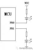 什么是拉电流和灌电流和吸收电流的详细资料概述