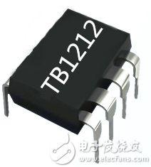 TB1212.jpg