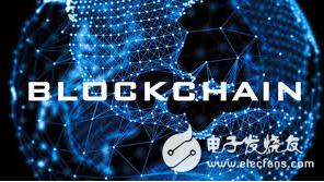 """区块链""""无币化""""_""""无币化""""正在成为国内区块链技术合规化发展的路径"""