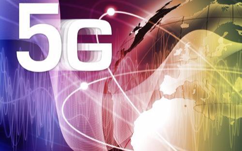 珠三角城市将全面启动5G网络规模化部署