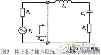 无源UHF RFID标签的低成本阻抗匹配网络设计详细教程