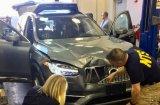 优步3月份的自动驾驶车祸致死事件,终于有了初步定...