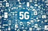 3GPP将宣布5G第一阶段的确定标准,中国企业拥...