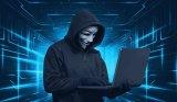 拔网线是防止网络攻击的终极大招?