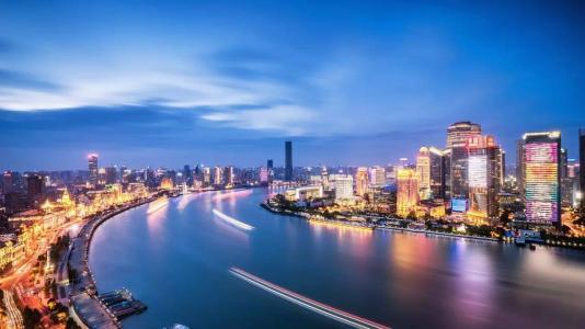 广东力争用三年时间将珠三角建成世界级宽带城市群