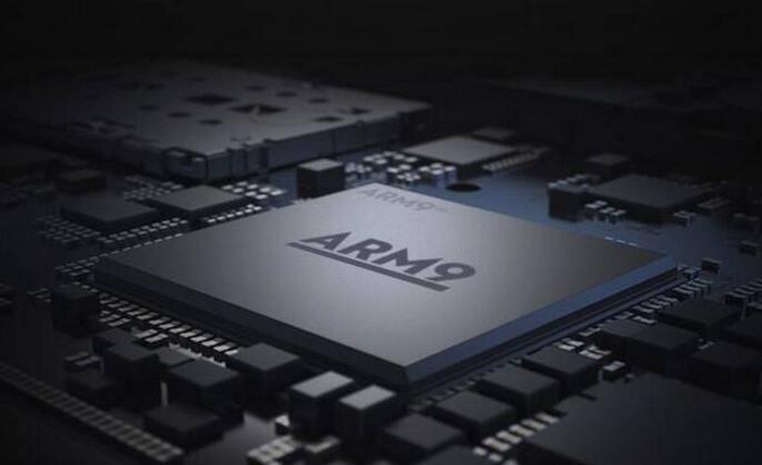 初學者是選ARM7還是ARM9?uCOS還是Linux?