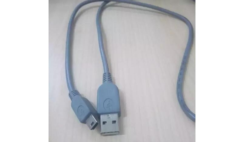 WinCE全站仪如何与手机通过USB互传数据