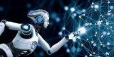 天津市计划投资千亿元 聚焦机器人、AI、虚拟实境...