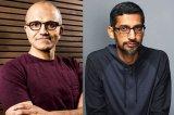 """""""印度效应""""为什么而产生?印度裔CEO的管理能力..."""