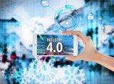 构建工业物联网的第一步是什么?