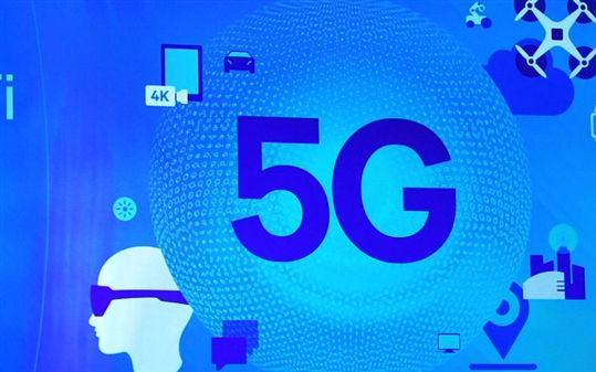 苹果深耕毫米波天线阵列技术,锁定未来5G应用