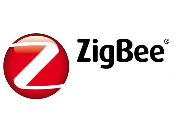 ZigBee通信协议标准化意义重大